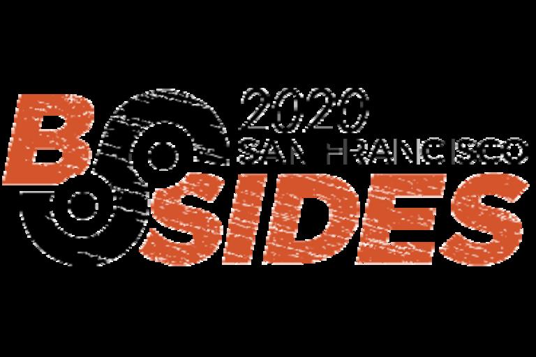 BSides logo