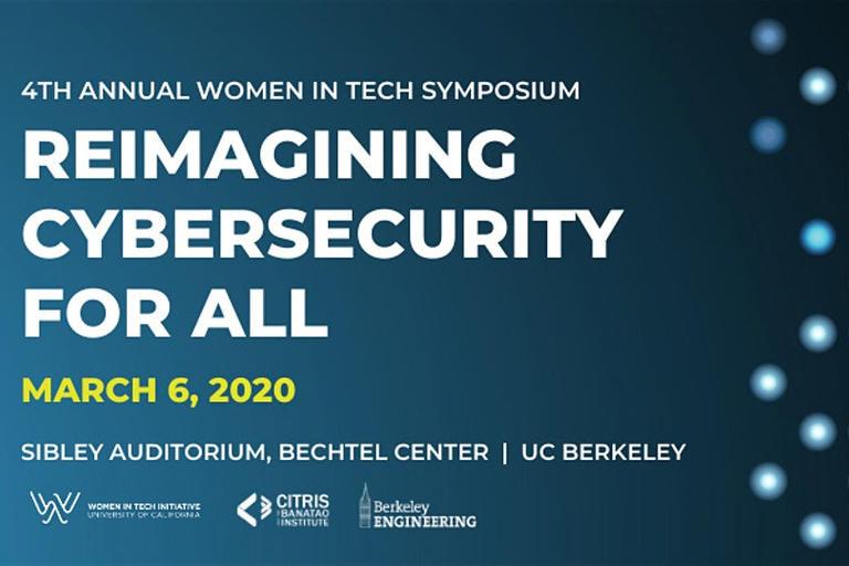 WITI Symposium poster
