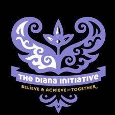diana initiative logo