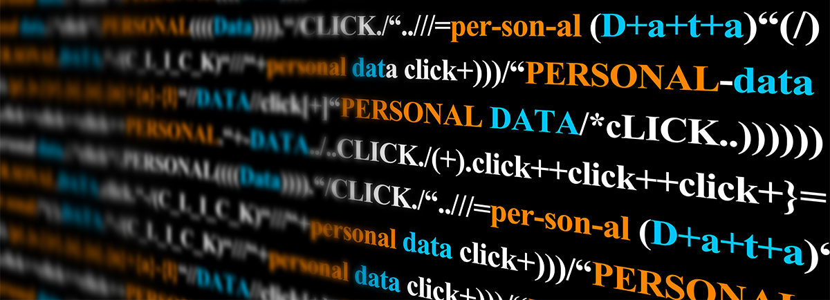 Data code