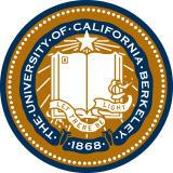 UCB Seal