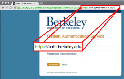 //auth.berkeley.edu